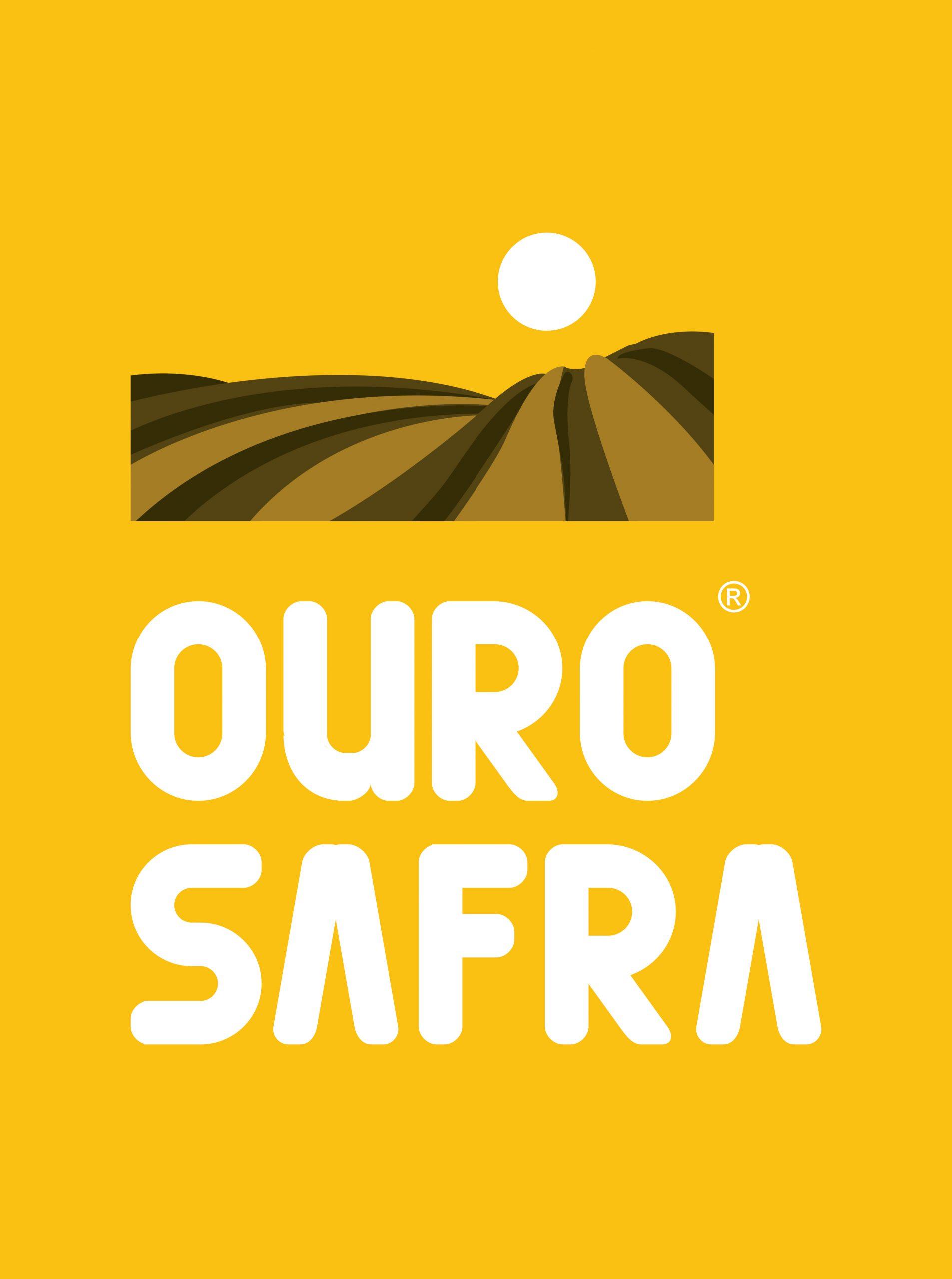 Ouro Safra Industria e Comércio Ltda