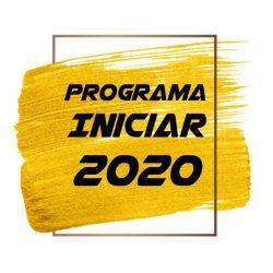 Logo-Projeto-Iniciar-2020-e1607438414737.jpg