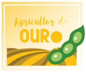 Logo-e1607438479213.jpg
