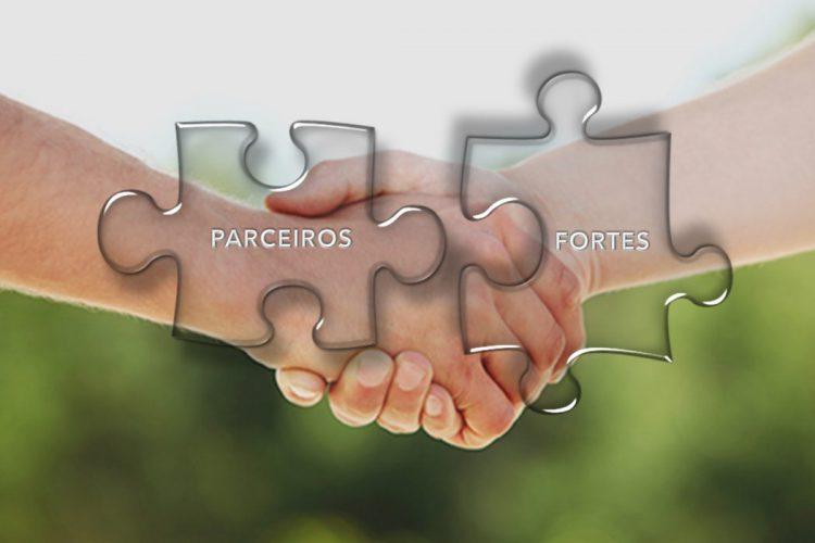 PARCERIA-e1607436988113.jpg