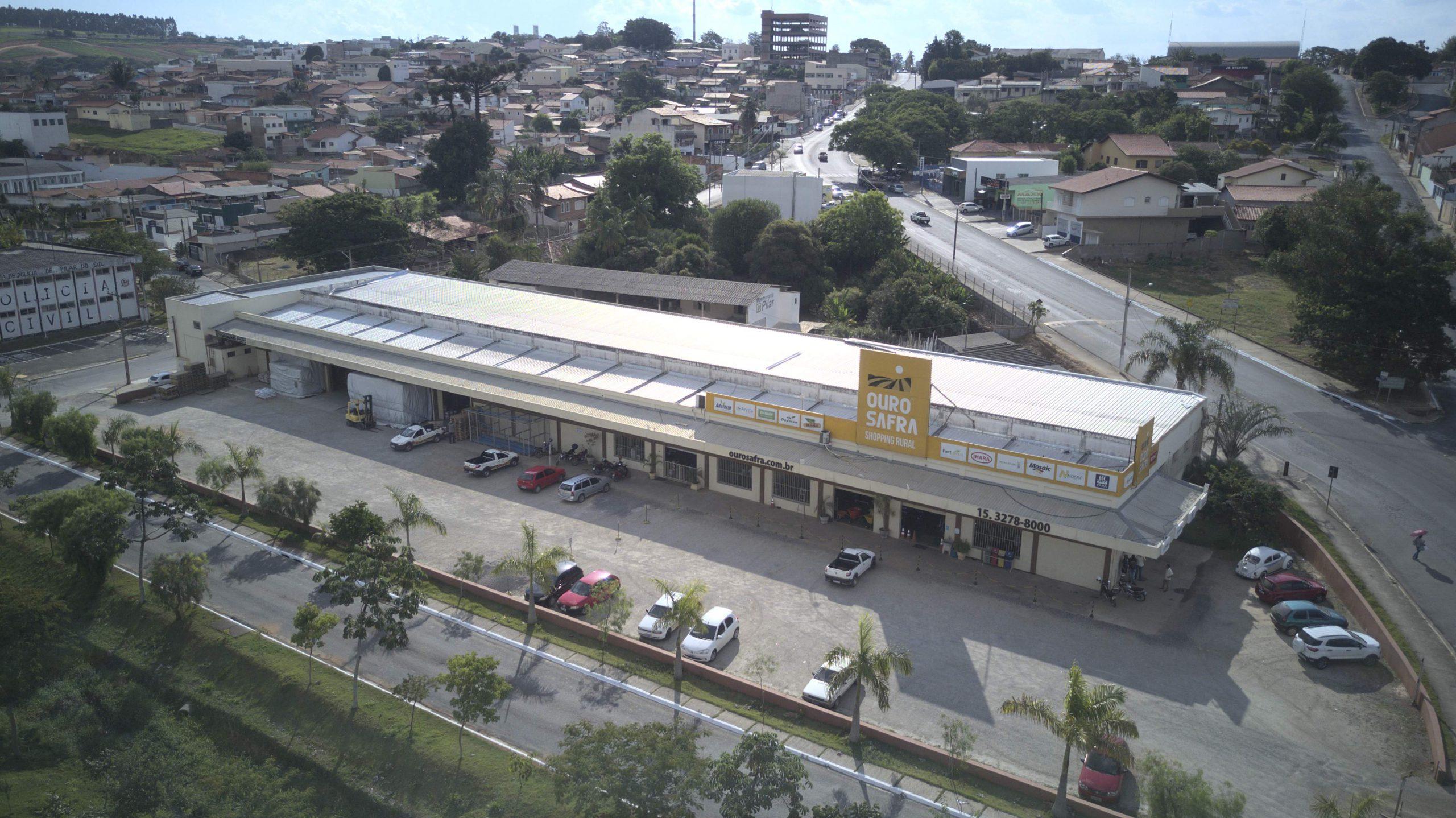 Pilar-loja-scaled.jpg