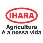 IHARA-e1609943888354.jpg