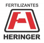 LOGOTIPO-HERINGER-e1611751079860.jpg