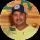 Ricardo-e1610628344786.png