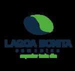 Lagoa-Bonita_menor-e1612892205510.png