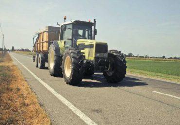 Venda de máquinas agrícolas cresce 27% em 2020