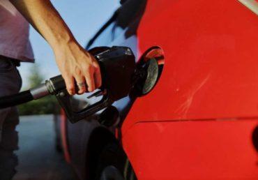 Brasil mantém mistura de biodiesel e estimativa de exportação de óleo de soja, diz Abiove
